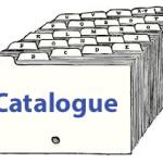 Catalogue Đèn Loa Còi Cảnh Báo Tín Hiệu Qlight