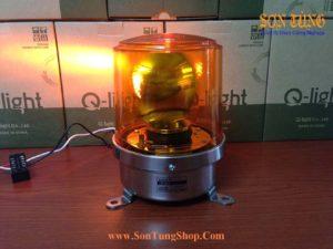 Den quay Qlight S150R-24