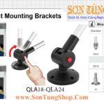 Chan Ga Den Bao Qlight QLA18-QLA24