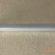 QELS300 Đèn LED Chiếu Sáng Tủ Điện Qlight Có Công Tắc Bật Tắt-Dài 30cm: Thực Tế