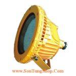 LED-EXDC001B-75W-150W Den LED Chieu sang chong chay no