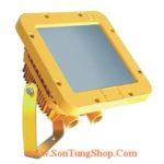 LED-EXDC002A- 50W Den LED Chieu sang chong chay no
