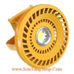 LED-EXDC003A-30W-150W Den LED Chieu sang chong chay no
