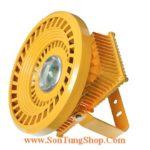 LED-EXDC003B-30W-100W Den LED Chieu sang chong chay no
