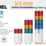 ST80MEL-ST80MELF-BZ Den thap Den tang Phi 80 Qlight